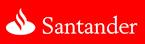 logo_banco_santander-2