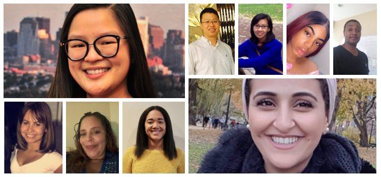 Meet the Ambassadors – 2019 Tax Season